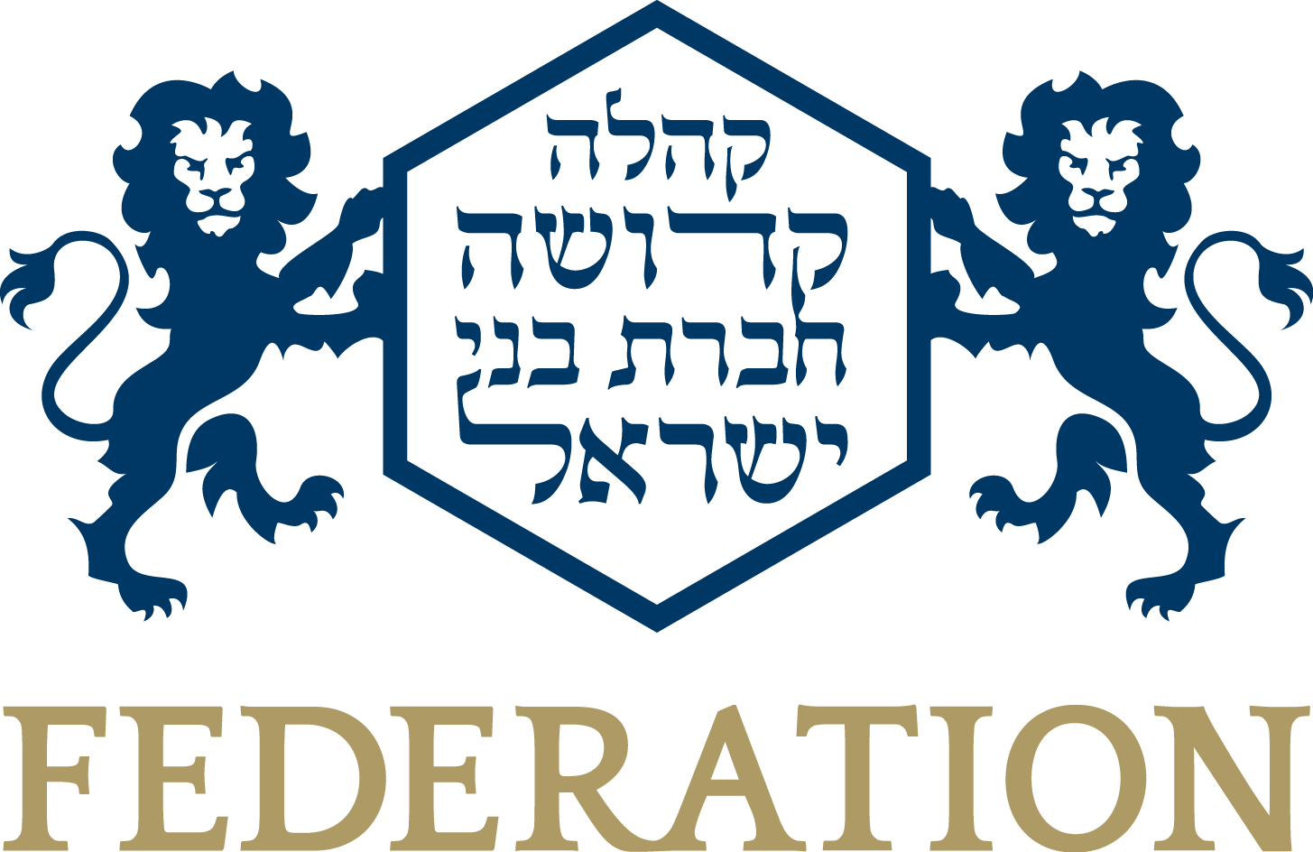 The Federation of Synagogues